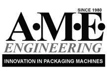 AME Engineering